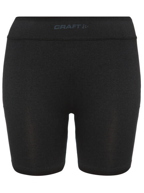 Craft Active Comfort Undertøj Damer sort